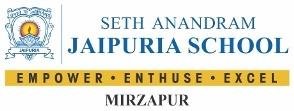 Seth Anandram Jaipuria School